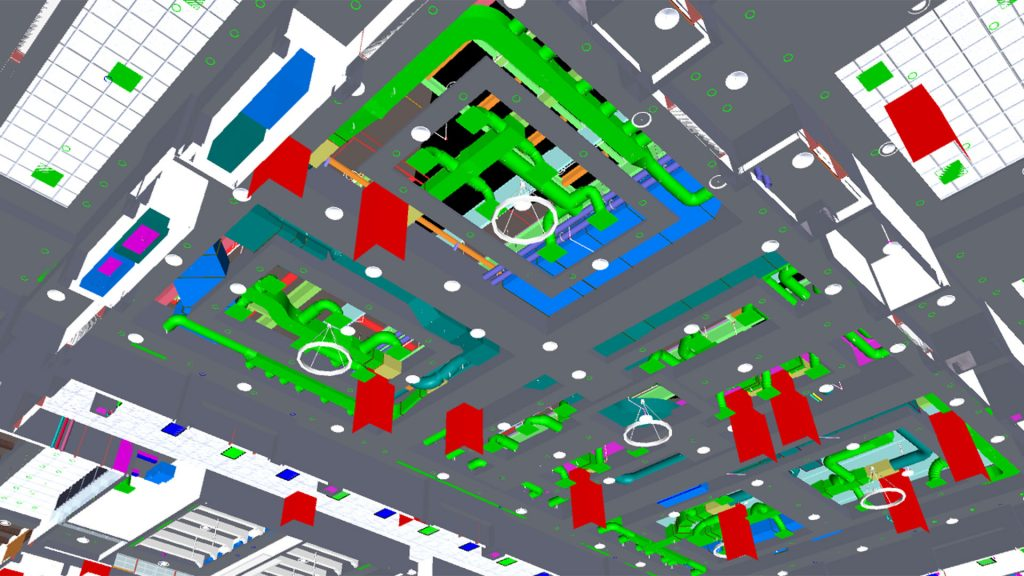 dkd-electric-building-information-modeling-2